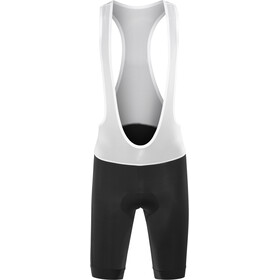 Löffler Hotbond Bike Bib Pants Men black